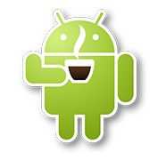 Android – Ativar Perspectiva