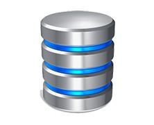 SyBase – Procurar um coluna em determinada tabelas