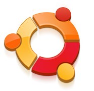 Ubuntu 14.10 – Instale o Marlin