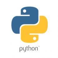 Switch Case in Python