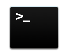 ZSH – Set up an alias permanently