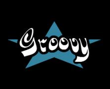 Install Groovy