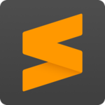 Install Sublime Text Editor